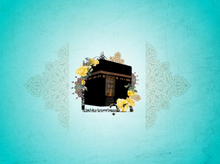 hajj-wallpaper2