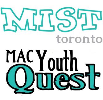 mist-mac1